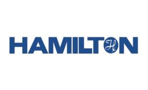 HAMILTONLogo