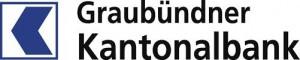 gkb_logo