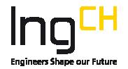 logo_ingch